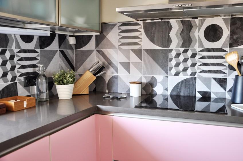 Muebles-de-cocina-reforma-sin-obras-lokoloko