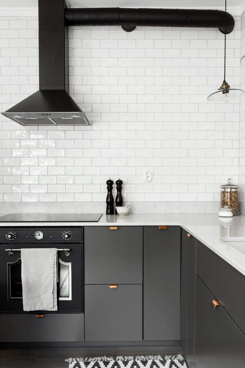 cocinas-dark-grey-tendencia-2018