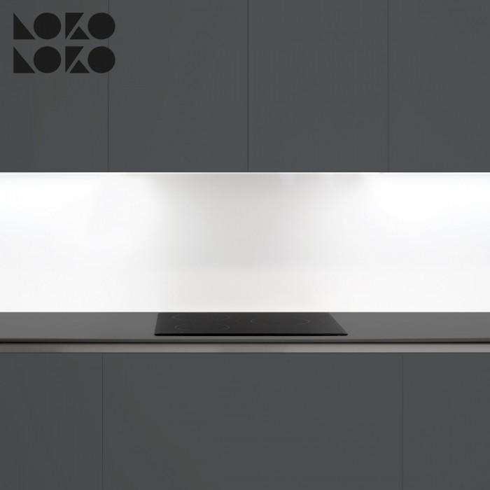 gris-oscuro-brillo-mate-decoracion-cocinas