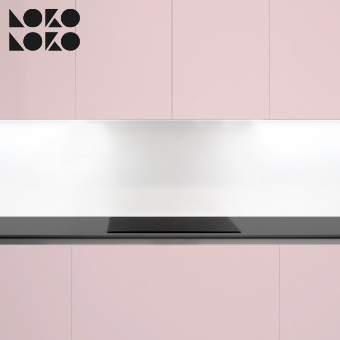rosa-claro-mate-decorar-muebles