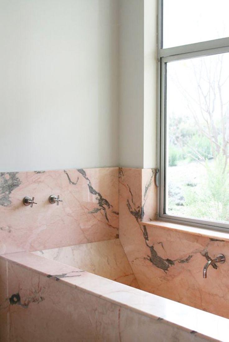 2b563abdeb9b84aa4a4e5df1a22728d1--marble-bathtub-marble-bathrooms