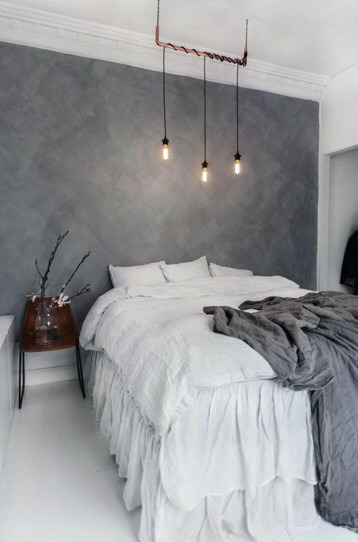 Best-Concrete-Bedroom-Floor-Ideas-And-Pictures