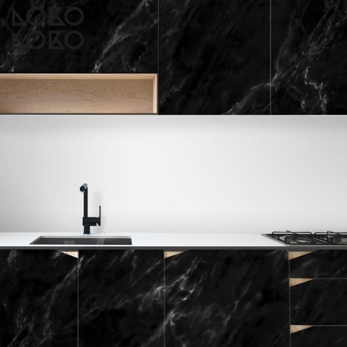marmol-negro