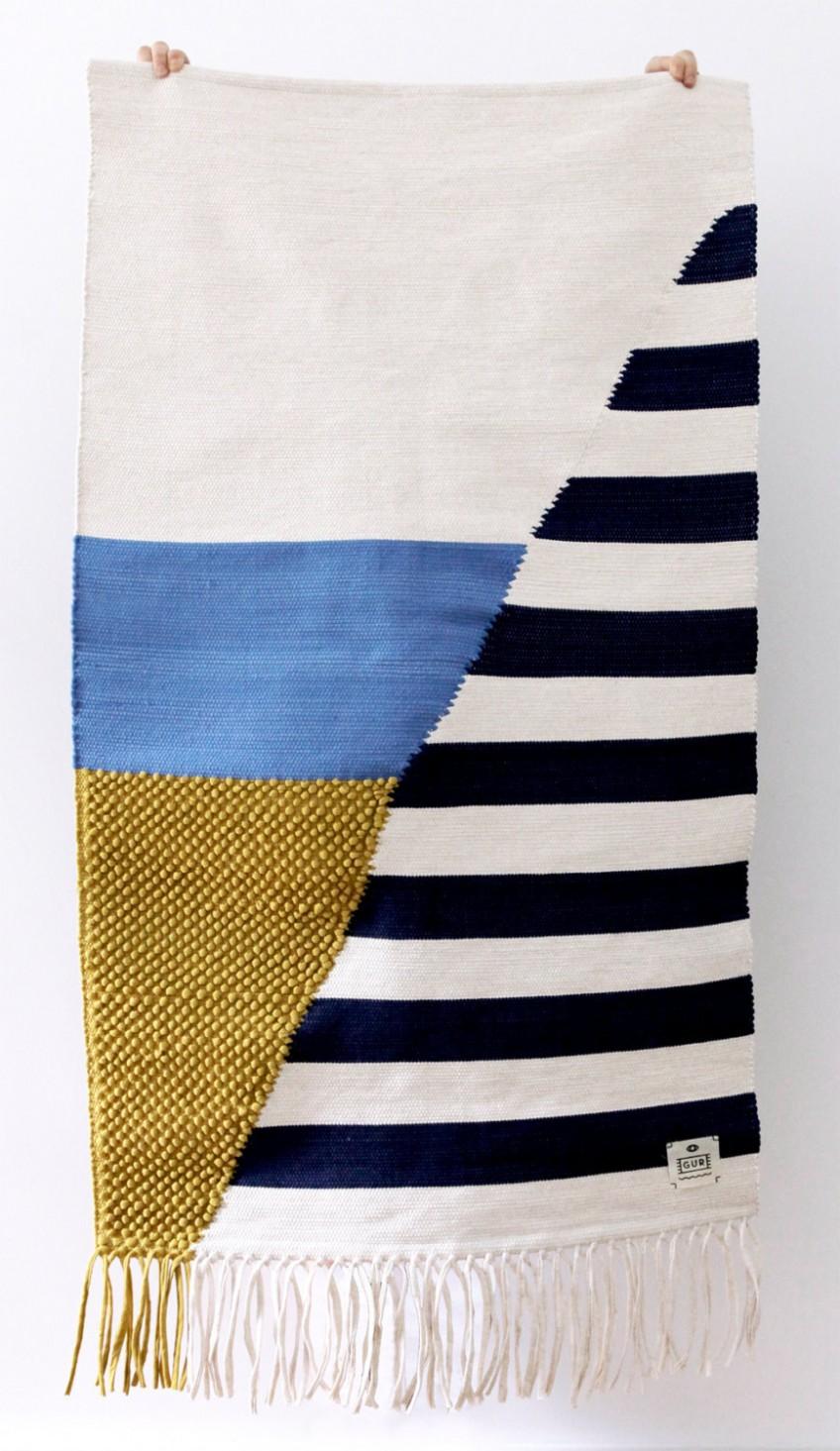 alfombra-geometrica