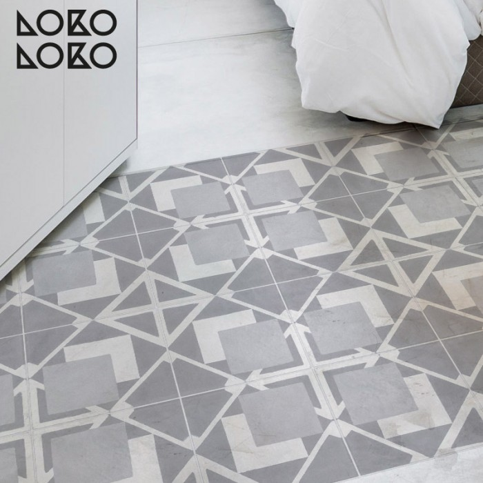 azulejos-modernos-simetricos-1