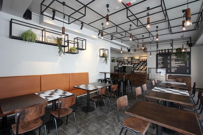 cafeteria-deco-geometrica