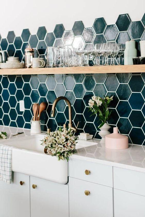 cocina-geometria
