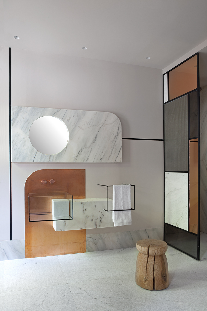 cuarto-de-bano-geometrico