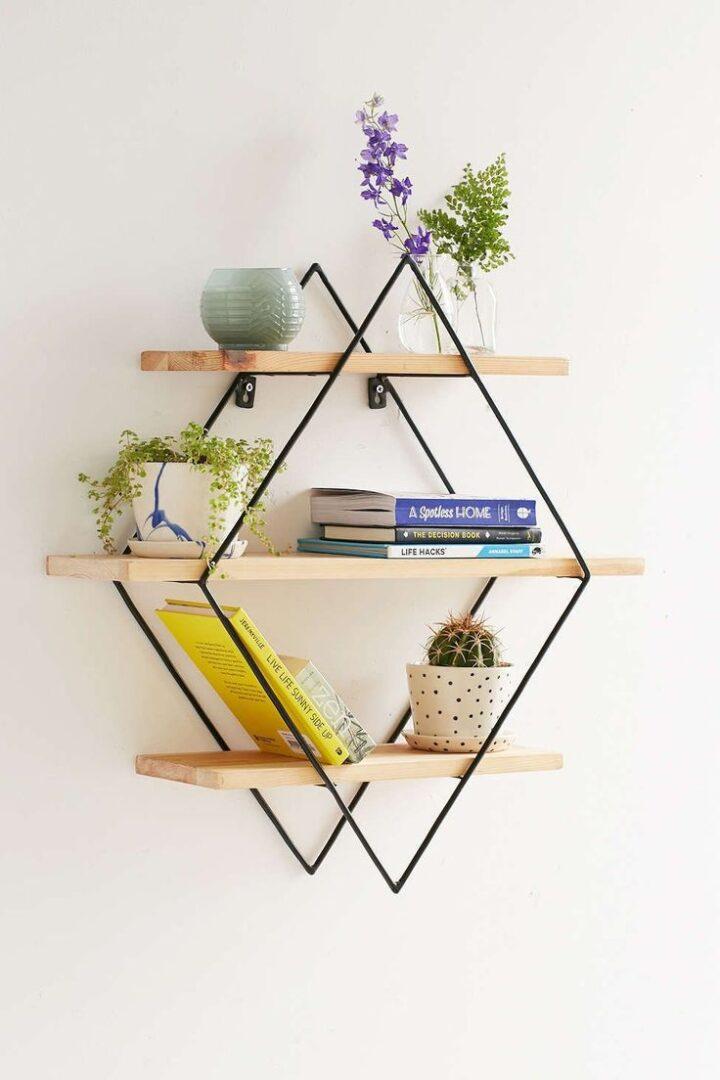 estanteria-geometrica