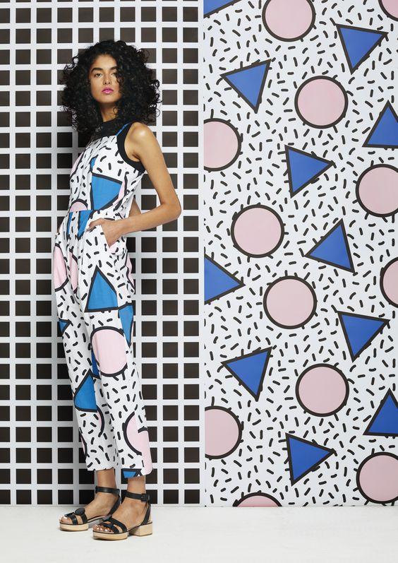 ropa-geometrica