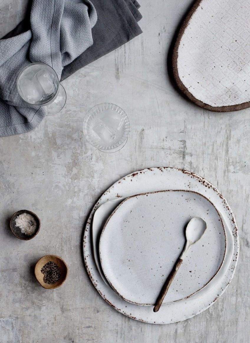 ceramica-wabi-sabi-decoracion-2018