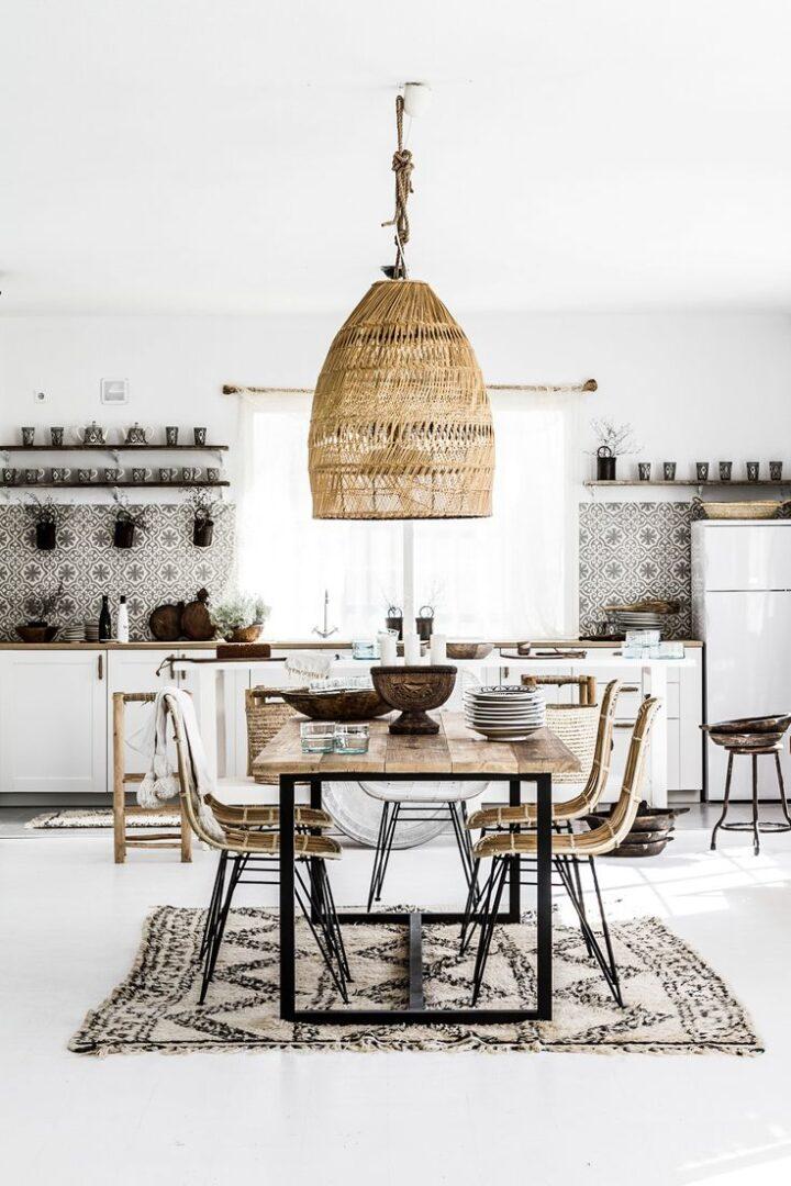 cocina-decorada-estilo-noretnic