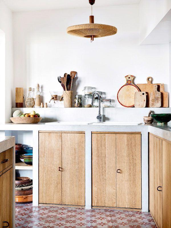 cocina-etnica-y-nordica-decoracion