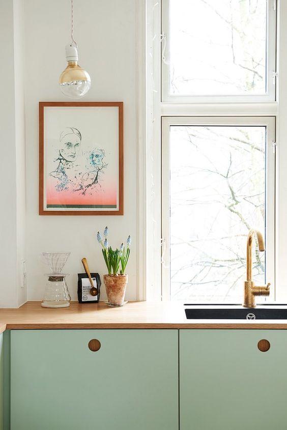 detalle-cocina-color-ementa