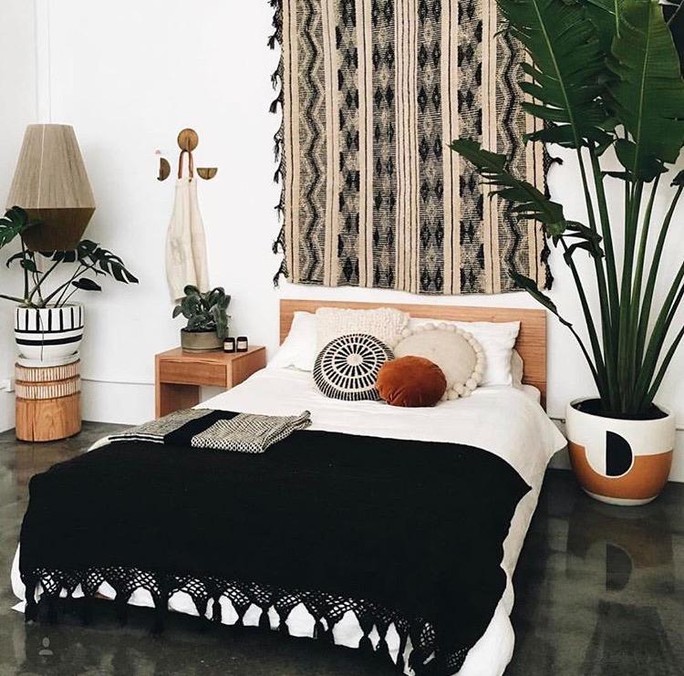 estilo-deco-noretnic-dormitorio