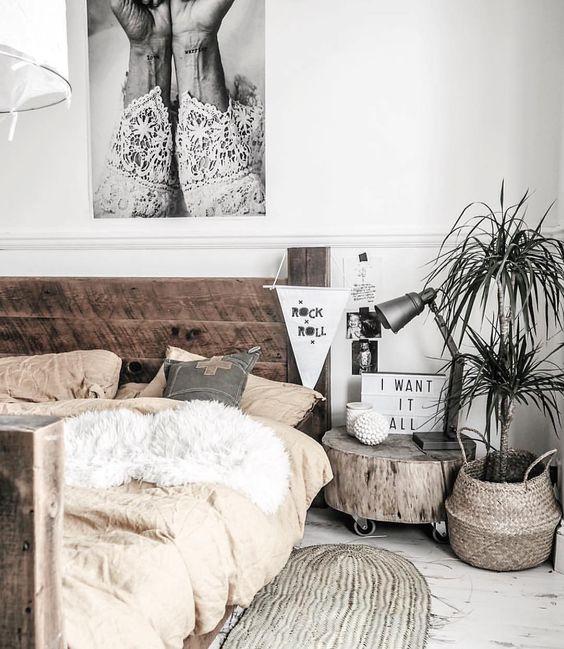 estilo-decorativo-noretnic-2018
