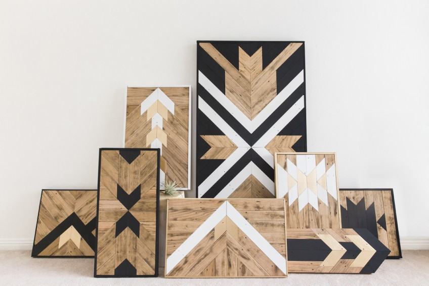 land-unique-wood-wall-art-classic-reclaimed-striking-wallpaper-white-modern-combination