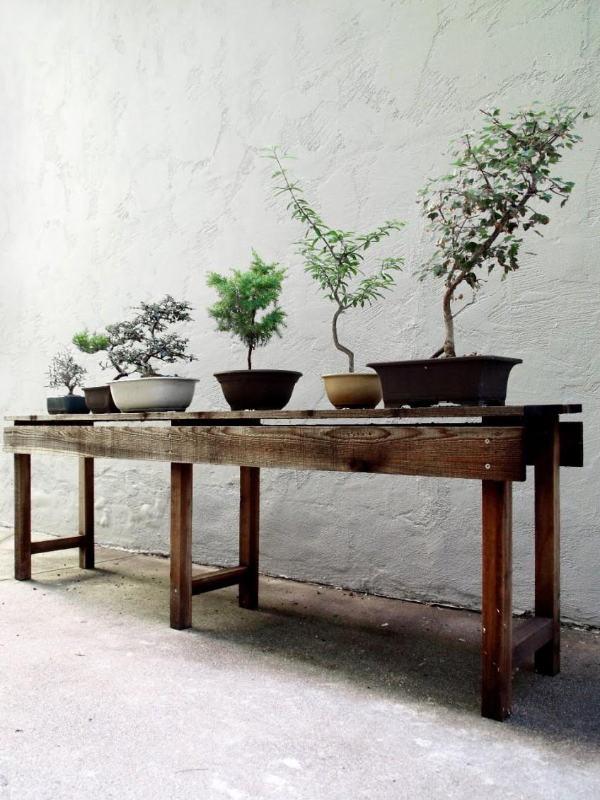 madera-decapada-natural-wabi-sabi