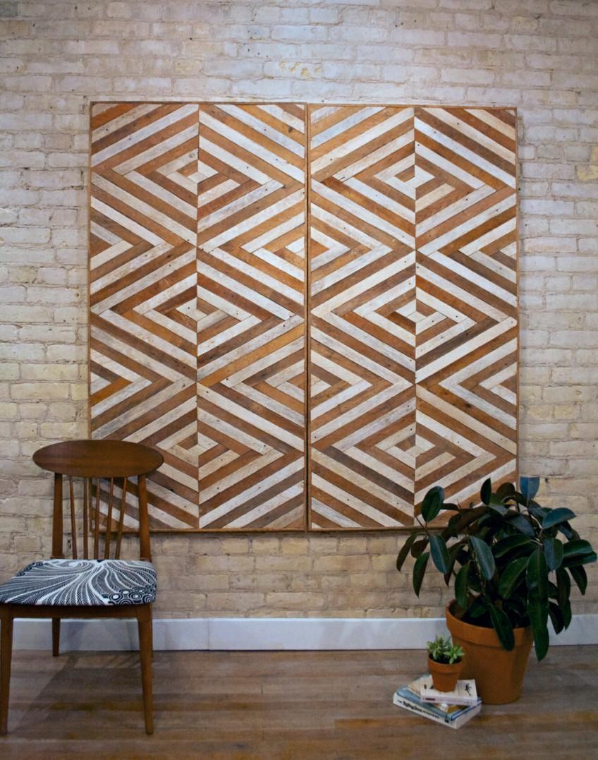 madera-geometria-tendencia-decoracion