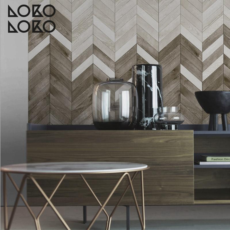 madera-nordica-en-espiga-degrade-vinilo-paredes-cocina-salon-comedor