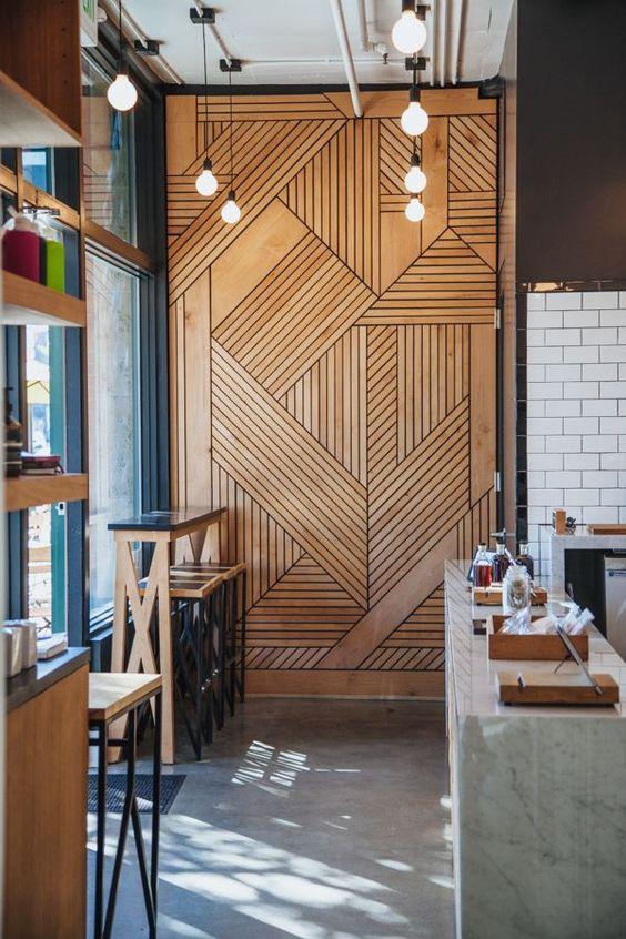 madera-y-geometria-unidas