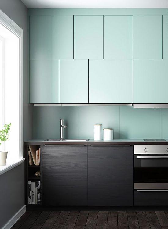 muebles-de-cocina-mint