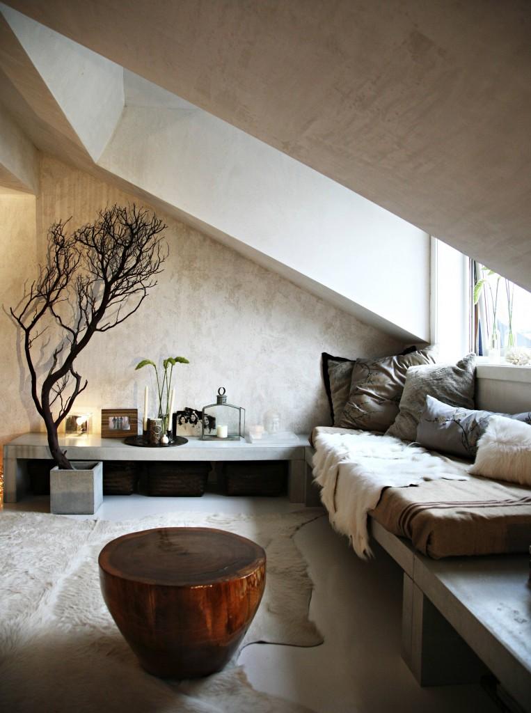 salon-decorado-al-estilo-japones-wabi-sabi