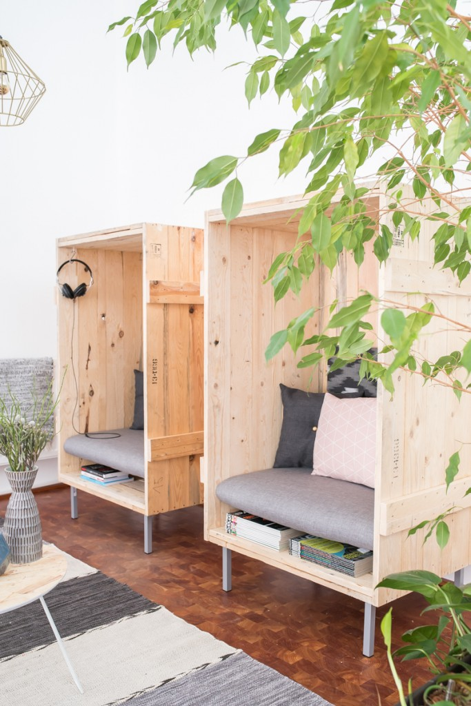 sofas-hechos-con-upcycling