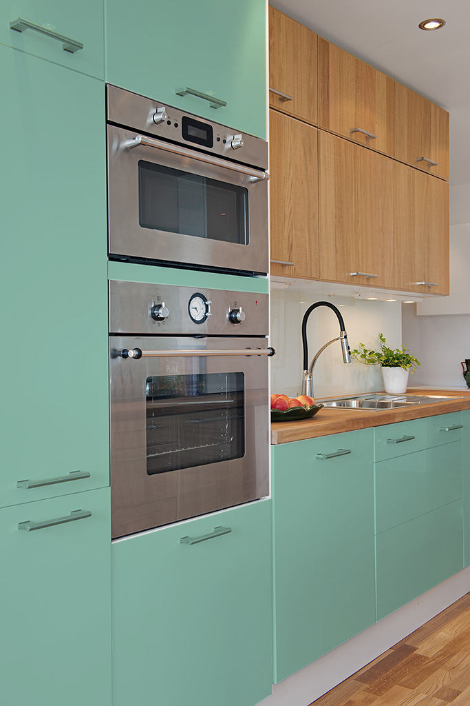 cocina-color-mint-con-vinilo-lokoloko-design