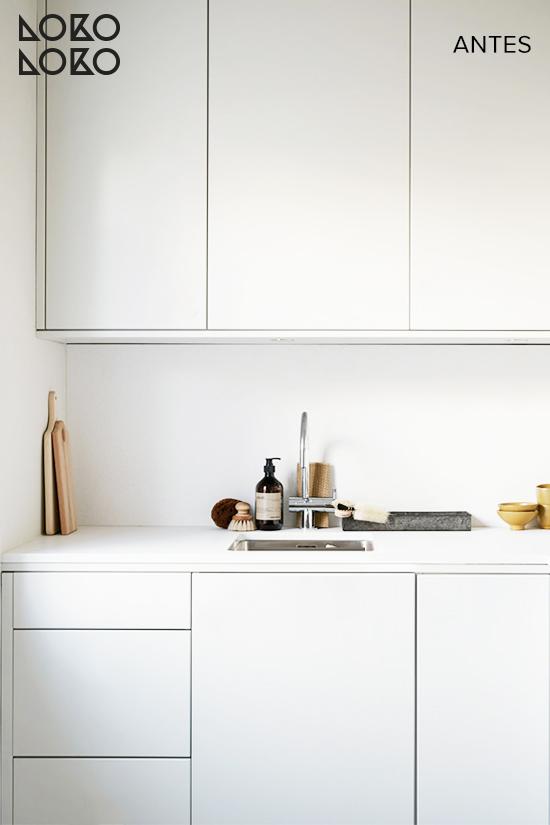 Redecorar-cocina-sin-obras-lokoloko-design