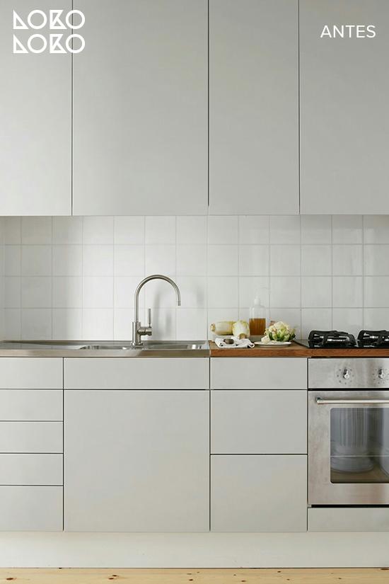 cocina-gris-blanca-antes