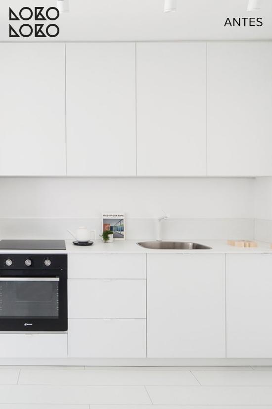 cocina-sosa-y-aburrida-blanca-antes