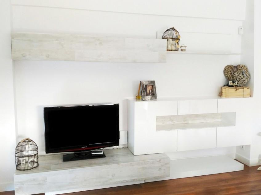 vinilo-imitacion-madera-vintage-para-forrar-muebles-de-salon-lokoloko-design