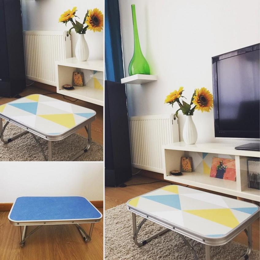 vinilo-mesa-de-centro-y-mueble-tv-lokoloko