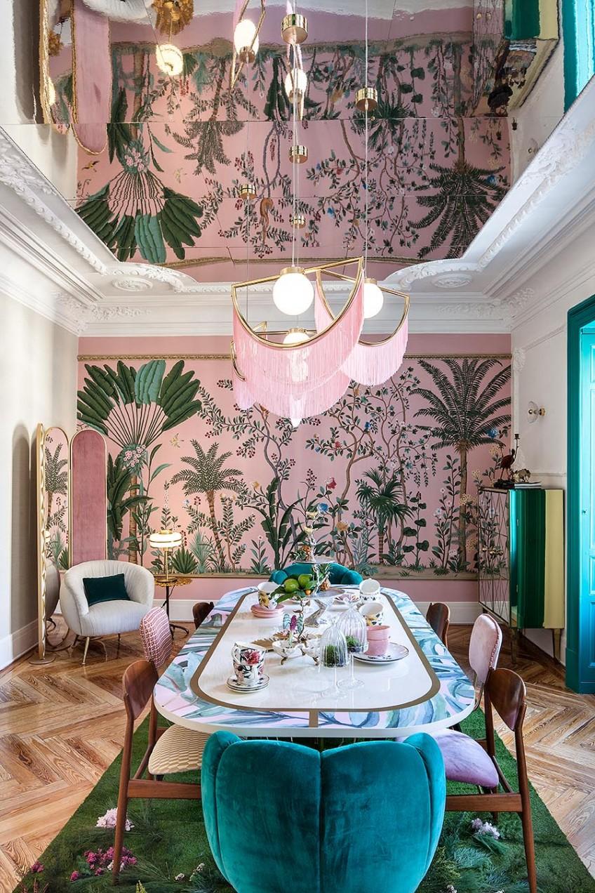 casa-decor-2018-virginia-gash-jungalow-style-decor