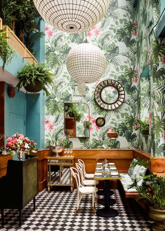 estilo-vegetal-jungla-decoracion-de-interiores