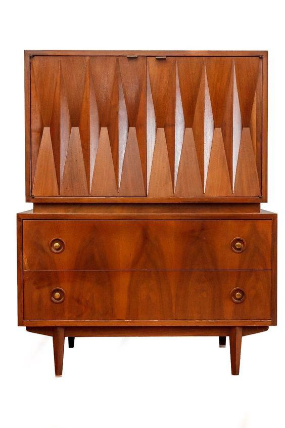 forma-de-diamante-estilo-decorativo-mid-century-modern