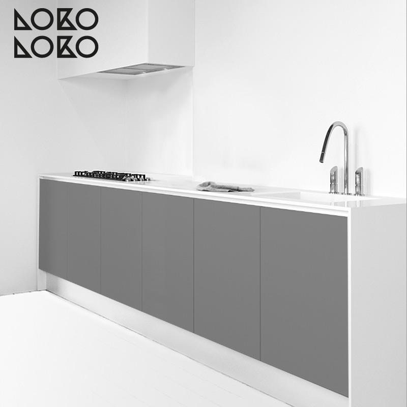 gris-medio-vinilo-adhesivo-muebles-decoracion-cocinas