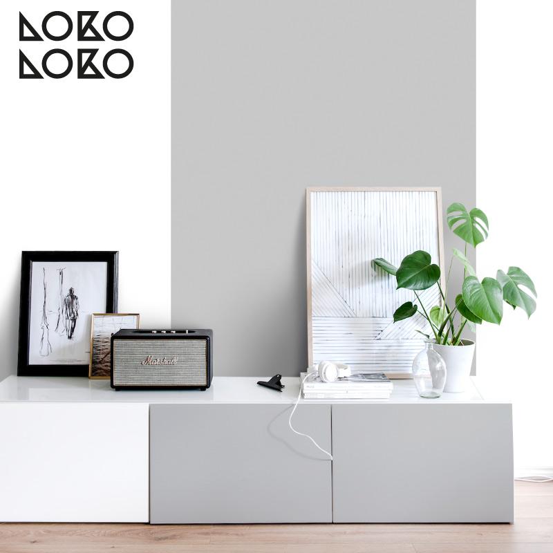 gris-vinilo-liso-para-muebles-lavable-brillo-mate