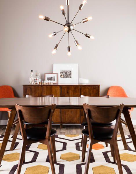 patrones-geometricos-alfombras-estilo-mid-century-modern