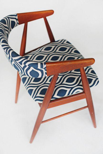 patrones-geometricos-textiles-estilo-mid-century-modern