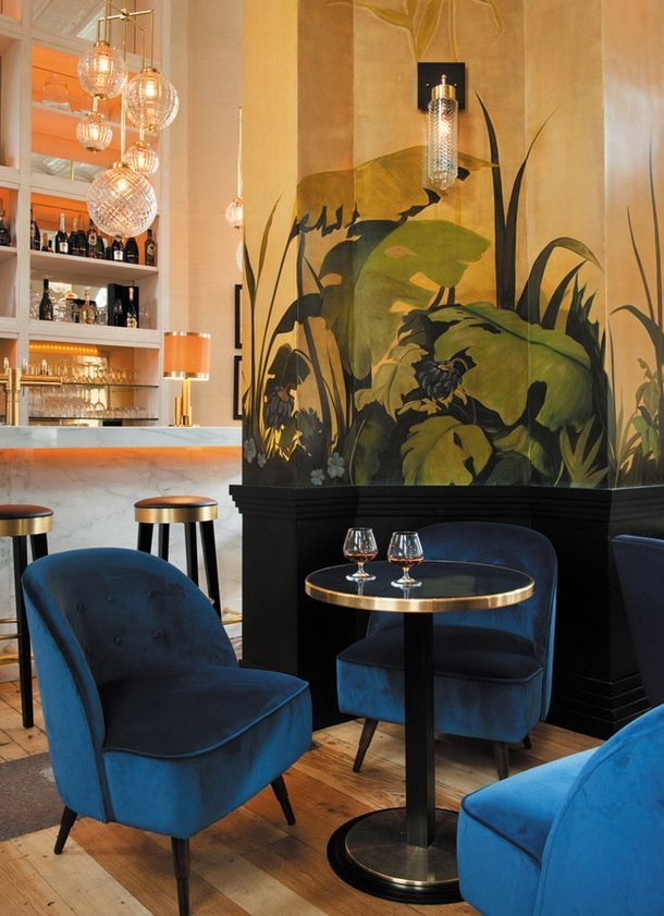 restaurante-decoracion-jungalow