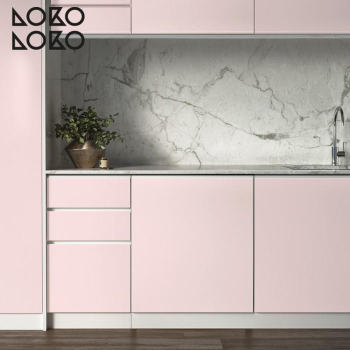 rosa-pastel-691