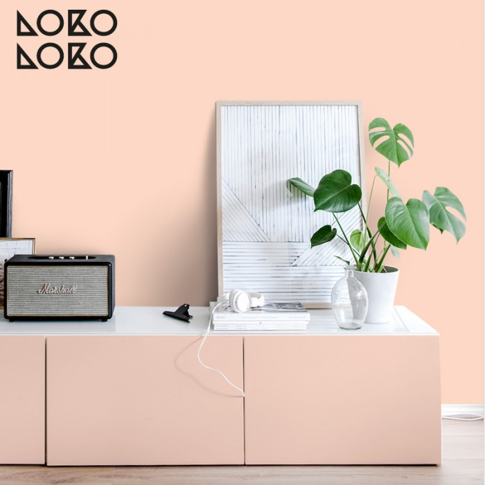 rosa-pastel-calido-489