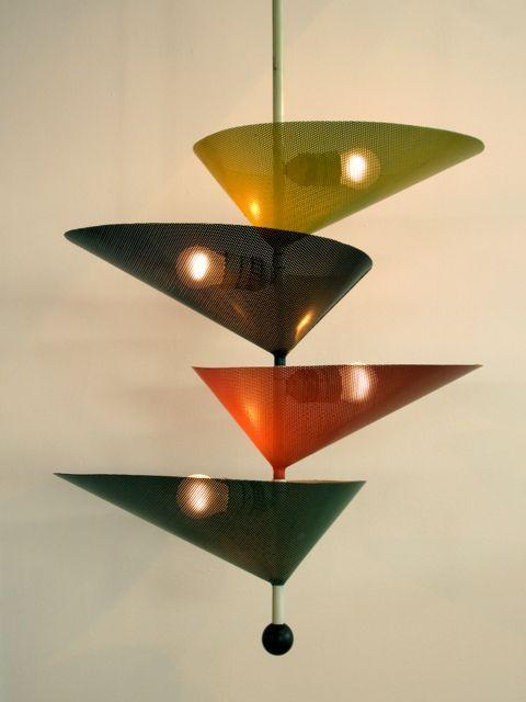 triangulo-estilo-decorativo-mid-century
