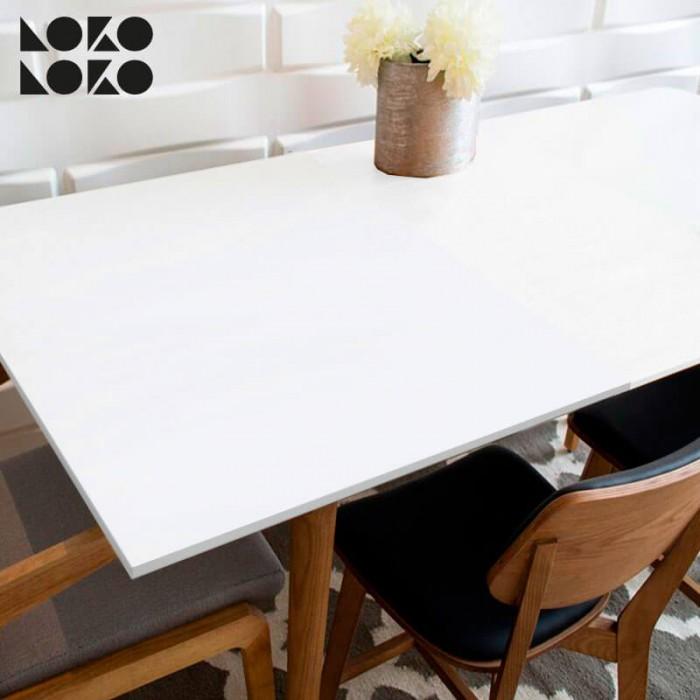 vinilo-blanco-para-forrar-mesas