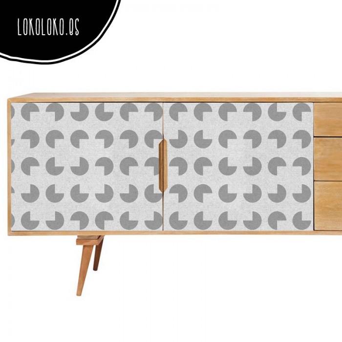 vinilo-para-muebles-de-piso-patron-geometrico
