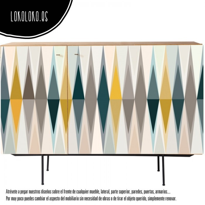 vinilos-para-muebles-geometricos