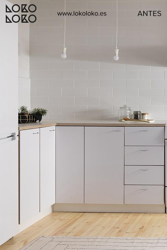 antes-cocina-apartamento-lokoloko