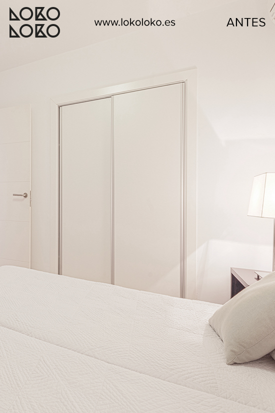 armario-empotrado-apartamento-antes-lokoloko